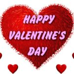 Happy Valentines Day Greetings Images Tumblr