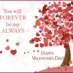 Happy Valentines Day Husband Pictures