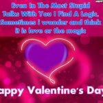 Happy Valentines Day Images Husband Twitter