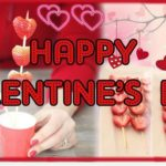 Happy Valentines Day Kannada Images Twitter