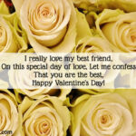 Happy Valentines Day Quotes For Family And Friends