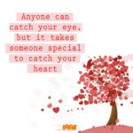 Happy Valentines Day Quotes For Her Tumblr
