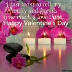 Happy Valentines Day Quotes For Sister Twitter