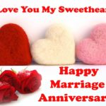 Happy Wedding Anniversary Husband Tumblr