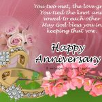 Happy Wedding Anniversary My Friend Tumblr