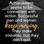 Hard Work And Achievement Quotes Twitter