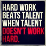 Hard Work Quotes Sports Tumblr