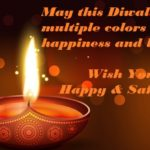 Have A Safe Diwali Quotes Twitter