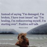 Healing Sayings and Healing Quotes Image