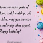 Heart Touching Birthday Poems For Best Friend Tumblr