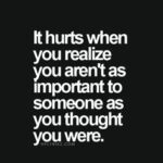 Highly Depressed Quotes Facebook