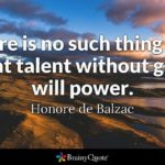 Honore De Balzac Quotes Facebook