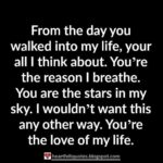 Hopeless Romantic Quotes For Him Facebook