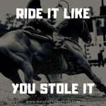 Horse Racing Sayings And Quotes Tumblr