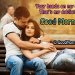 Hot Morning Quotes