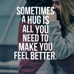 Hug Images And Quotes Twitter