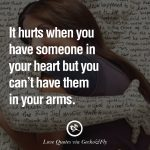 Hug Quotes For Her Tumblr