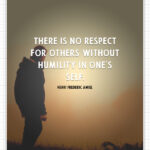 Humility And Success Quotes