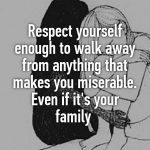 Hurt You Family Quotes: Hurt Quotes And Being Hurt Sayings With Images
