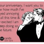Best Anniversary Quote for Husband