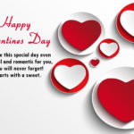 Husband Wife Valentine Quotes