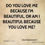 I Am Beautiful Because Quotes Pinterest