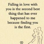 I Love U Quotes For Wife Pinterest