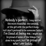 I May Not Be Pretty Quotes Pinterest