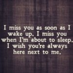 I Miss You Like Quotes Twitter