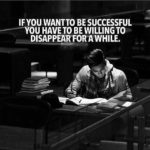 I Want To Be Successful Quotes Facebook