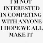 I Want To Succeed Quotes Pinterest
