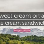 Ice Cream Sandwich Quotes Pinterest