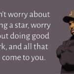 Ice Cube Friday Quotes Tumblr