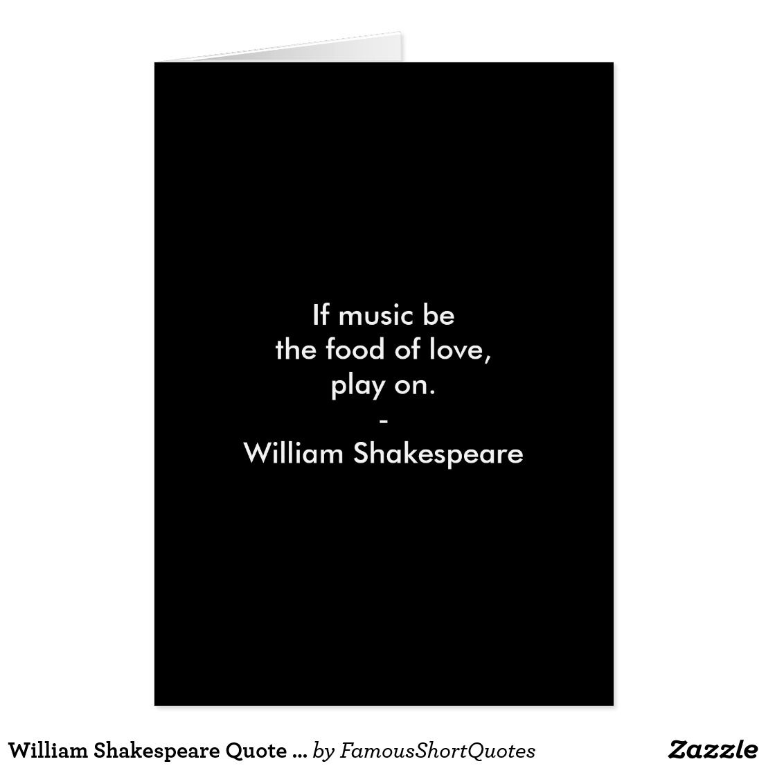 Iconic Shakespeare Quotes Twitter
