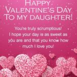 Images Happy Valentines Day Daughter Tumblr
