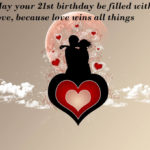 Inspirational 21st Birthday Quotes Pinterest