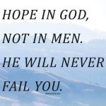 Inspirational And Religious Quotes Tumblr