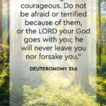 Inspirational Bible Sayings Pinterest