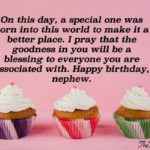 Inspirational Birthday Wishes For A Niece Pinterest