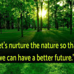 Inspirational Environmental Quotes Twitter