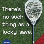 Inspirational Lacrosse Quotes Pinterest