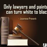 Inspirational Law Quotes Tumblr