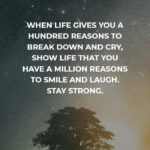 Inspirational Life Quotes Pinterest