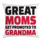 Inspirational Poems About Grandmothers Tumblr
