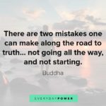 Inspirational Quotes About New Beginnings Tumblr