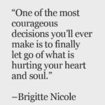 Inspirational Quotes For A Woman Going Through Hard Times Pinterest