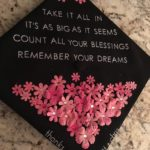 Inspirational Quotes For Graduation Caps Facebook