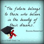 Inspirational Quotes For Graduation Day Twitter