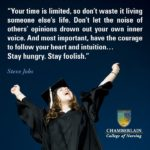 Inspirational Quotes For New Graduates Twitter
