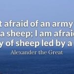Inspirational Quotes For Soldiers Deployed Facebook